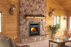 High Efficiency Fireplaces by Fireplaces And Hearths Fireplaces For Sale In Okemos Mi