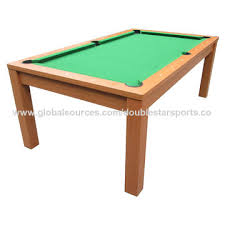 carom billiards table for sale china dining multifunctional classical wooden pool table for sale