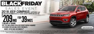 eastgate chrysler jeep dodge ram car dealer in indianapolis in cars for sale eastgate chrysler