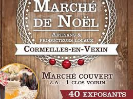 cours de cuisine 95 cours de cuisine val d oise cuisine ouverte quipe with cours de
