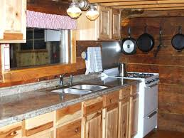 can you replace kitchen cabinet doors only and decor picture