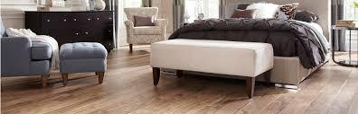 laminate flooring boca raton paper