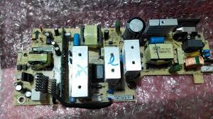 Proyektor Benq Mx501 projector power supply board for benq ms500 ms500 mx501 in