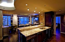 grand luxury penthouses u2013 savanna sands