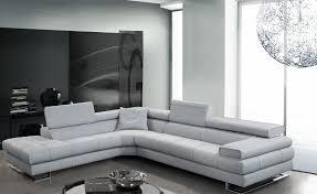 Custom Sectional Sofa Design For Sectional Sofa Designs Mi Ko - Custom sectional sofa design