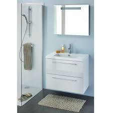 credence salle de bain ikea indogate com meuble salle de bain bois castorama
