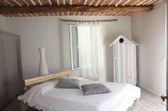 chambre d hote melun une des chambres d hôtes à vendre à melun en seine et marne