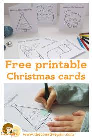 card templates nativity christmas cards wondrous christmas