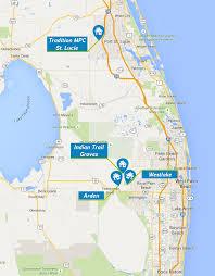 Palm Bay Florida Map Where Do We Grow John Burns Real Estate Consulting