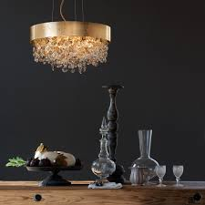 Dining Chandelier Lighting Lighting Contemporary Chandelier Dining Room Chandeliers Modern
