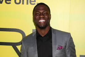 kevin hart kevin hart will headline a remake of the 1980s comedy u0027the great