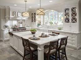 kitchen island with sink and seating designing a kitchen island with seating best 25 kitchen island