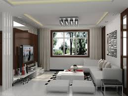 Room Office Nice Design Ideas 11 Home Office In Living Room Home Design Ideas