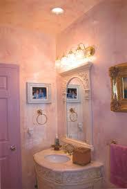 interior design pearl interior paint decorate ideas classy