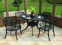 Home Depot Patio Table And Chairs Patio Table And Chairs Home Depot Outdoor Dining Table