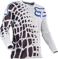 fox motocross shocks fox bicycle shocks fox 360 grav airline mx shirt jerseys u0026 pants