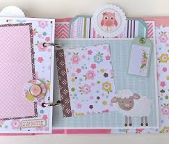 photo albums scrapbooks artsy albums mini album and page layout kits and custom designed