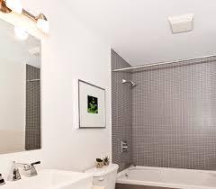 bathroom exhaust fan installation in northern virginia attic fans