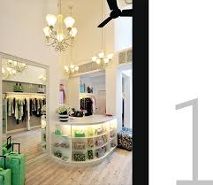 boutique fashion top 10 hong kong fashion boutiques luxury insider