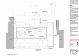 purpose of floor plan 389 sqm home u20ac200 measured annual heating passivehouseplus ie
