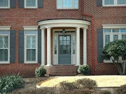 front doors cozy olive green front door for your home door