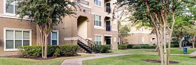 Houston Texas Zip Code Map by Old Farm Apartments Houston Tx Bh Management