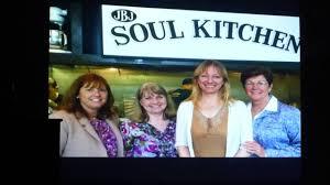 Jbj Soul Kitchen Red Bank Nj - jbj soul kitchen anniversary slides from the jbj soul kitchen