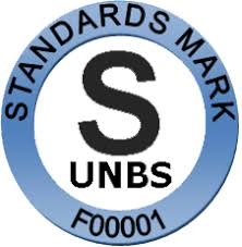 bureau of standards uganda national bureau of standards