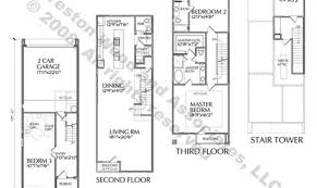 stunning 23 images victorian townhouse floor plan home plans