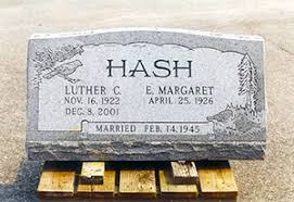 headstone maker tombstone and headstone company in lancaster county pa