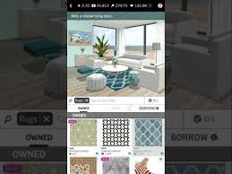 Virtual Home Design Free No Download Design Home Android Apps On Google Play