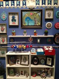 holiday bazaars markets and craft shows 2015 free fun in austin