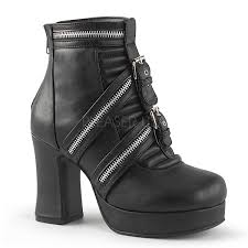womens leather lace up boots australia demonia boots mens and womens boots australia