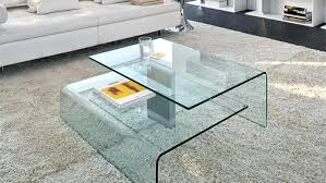 glass table ls amazon glass center table ochomilismo info