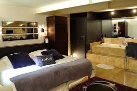 chambre avec spa lyon la grotte chambre avec à lyon bednspa com bed spa