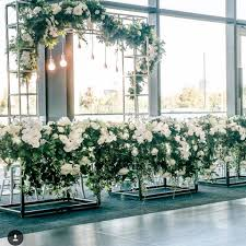 wedding arches melbourne metal box arch hire arch hire melbourne metal arch melbourne
