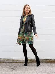 new york and company for the holidays u2014 j u0027s everyday fashion
