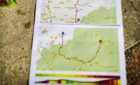 Trip Planner Map Plan A Bike Trip U2013 Bike Trip Planner Digngo