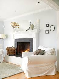 23 best fireplace images on pinterest fireplace design