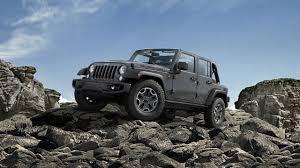 jeep liberty accessories 2016 jeep wrangler unlimited rubicon hard rock