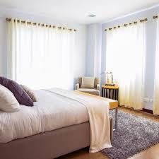 Schlafzimmer Dekorieren Schlafzimmer 2017 Kreative Bilder Für Zu Hause Design Inspiration