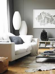wohnzimmer ideen für kleine räume besonders images der kleines
