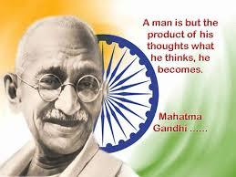 biography of mahatma gandhi summary short essay on mahatma gandhi kasturba gandhi biography in tamil