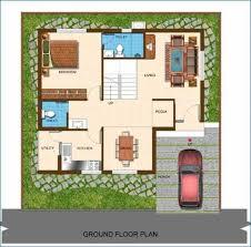 simplex floor plans simplex house design simplex house map