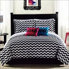 Walmart Bed Spreads Bedroom Design Ideas Awesome Walmart Bedspreads King Size