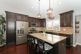 kitchens archives u2013 kitchen remodeling home improvements by