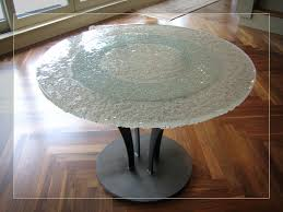 glass table top mississauga table custom glass table top austin custom glass table tops