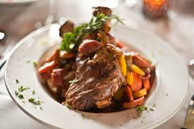 charlie brown thanksgiving dinner menu charley brown u0027s charley brown u0027s restaurant home page