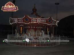 230 best photos amusement park rides images on