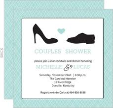 couples shower couples shower invitations